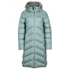 Women's Montreaux Coat by Marmot in Florence Al