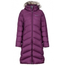 Women's Montreaux Coat by Marmot in Rogers Ar