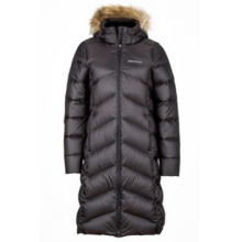 Women's Montreaux Coat by Marmot in Birmingham Mi