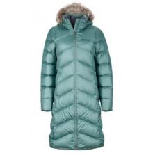 Women's Montreaux Coat by Marmot in Birmingham Mi