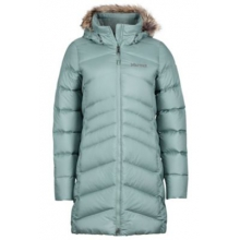 Women's Montreal Coat by Marmot in Colorado Springs Co