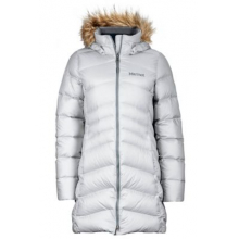 Women's Montreal Coat by Marmot in Concord Ca