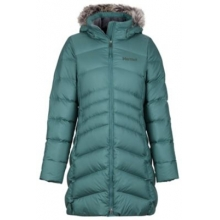 Women's Montreal Coat by Marmot in Mountain View Ca