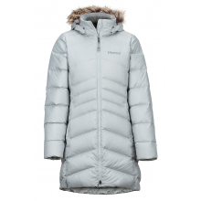 Women's Montreal Coat by Marmot in Los Angeles Ca