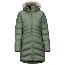 Women's Montreal Coat by Marmot in Sioux Falls SD