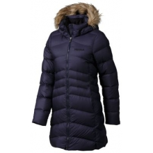Women's Montreal Coat by Marmot in Corvallis Or