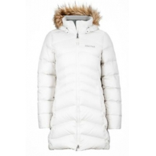 Women's Montreal Coat by Marmot in Metairie La