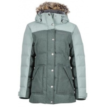 Women's Southgate Jacket by Marmot