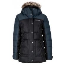 Women's Southgate Jacket