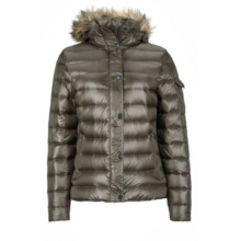 Women's Hailey Jacket by Marmot