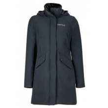 Women's Edenmore Jacket by Marmot in Santa Monica Ca