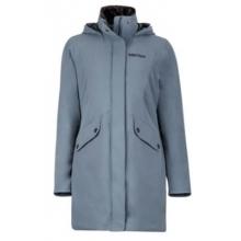 Women's Edenmore Jacket by Marmot