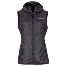 Women's Furtastic Vest by Marmot in Grand Junction Co