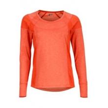 Women's Eliza LS by Marmot