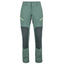 Women's Limantour Pant by Marmot