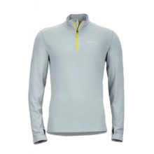 Kestrel 1/2 Zip