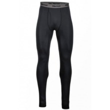 Kestrel Tight by Marmot