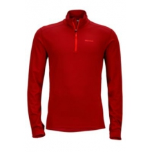 Harrier 1/2 Zip by Marmot