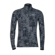 Men's Harrier 1/2 Zip
