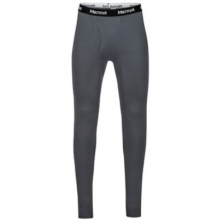 Men's Harrier Tight