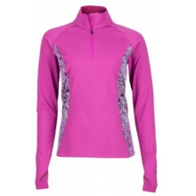 Women's Meghan 1/2 Zip by Marmot in Victoria Bc