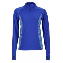 Women's Meghan 1/2 Zip by Marmot