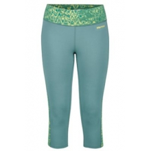 Women's Meghan Capri by Marmot