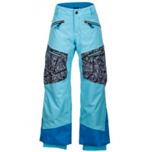 Boy's Freerider Pant by Marmot