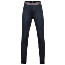 Boy's Kestrel Tight by Marmot