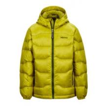 Boy's Ama Dablam Jacket by Marmot