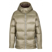 Boy's Stockholm Jacket by Marmot in Succasunna Nj