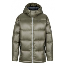 Boy's Stockholm Jacket by Marmot
