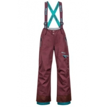 Girl's Starstruck Pant by Marmot in Santa Monica Ca