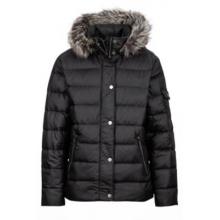 Girl's Hailey Jacket by Marmot