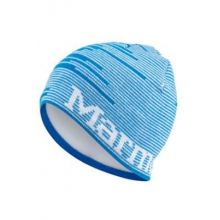 Kid's Shredder Beanie by Marmot