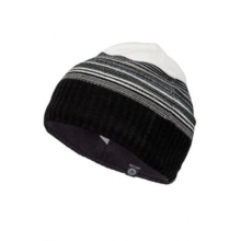 Boy's Striper Hat by Marmot