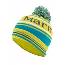 Boy's Retro Pom Hat by Marmot in Victoria Bc