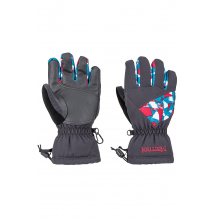 Boy's Glade Glove by Marmot