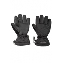 Boy's Glade Glove by Marmot in Sioux Falls SD