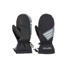 Boy's Glade Mitt by Marmot in Tarzana Ca