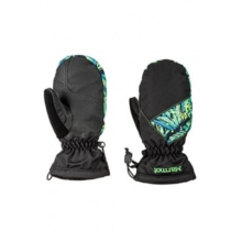 Boy's Glade Mitt by Marmot