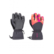 Girl's Glade Glove by Marmot