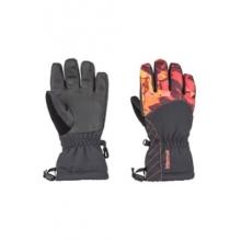 Girl's Glade Glove