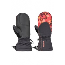 Girl's Glade Mitt by Marmot in Auburn AL