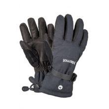 Men's Randonnee Glove by Marmot in Rochester Hills Mi