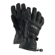 Men's BTU Glove by Marmot