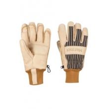 Men's Lifty Glove