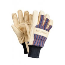 Men's Lifty Glove by Marmot