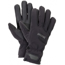 Glide Softshell Glove by Marmot