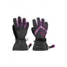 Women's Katie Glove